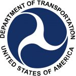US Department of Transportation issues Notice of Funding Opportunity