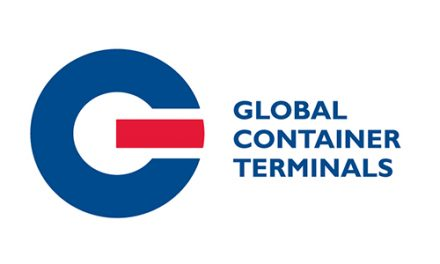 GCT Global Container Terminals Inc. joins APP