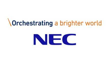 NEC teams up with Telecom Consulting Group to expand UNIVERGE BLUE® CLOUD SERVICES