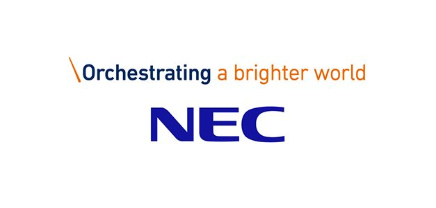 APP welcomes NEC Corporation of America