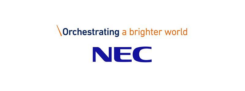 APP welcomes NEC Corporation of America