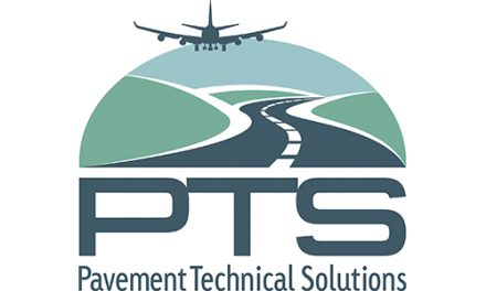 Pavement Technical Solutions, Inc.