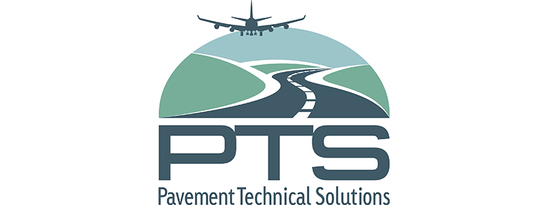 APP welcomes Pavement Technical Solutions