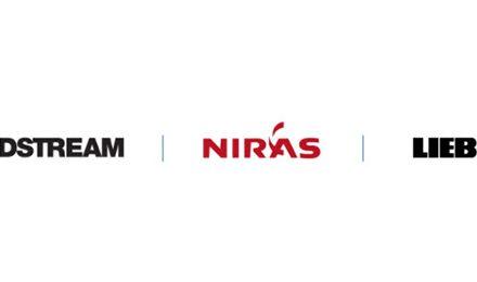 Panel discussion: Midstream / Liebherr / NIRAS Group
