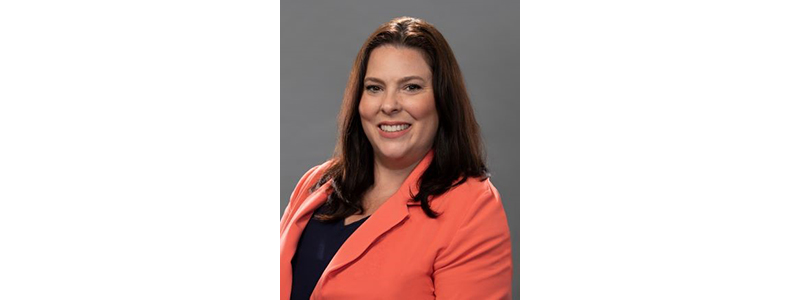Port of Long Beach Harbor Commission appoints Executive Officer