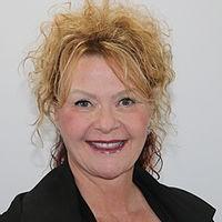 Kristine Zortman, Executive Director, Port of Redwood City