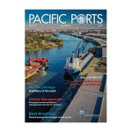Pacific Ports Magazine / April 2021