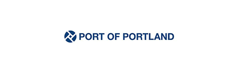 Port of Portland welcomes two new commissioners