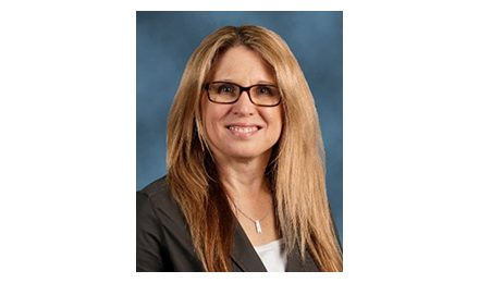 Amy Lambert, CPSM, Joins EA as Director of Communications