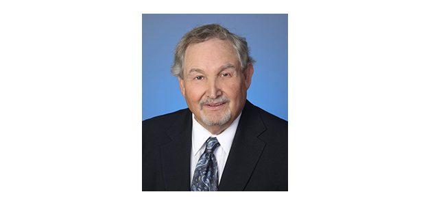Port of Skagit Commissioner Bill Shuler to retire
