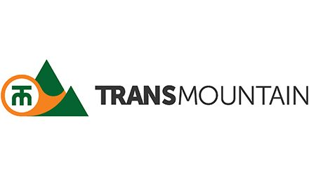 Trans Mountain releases inaugural Environmental, Social & Governance Report