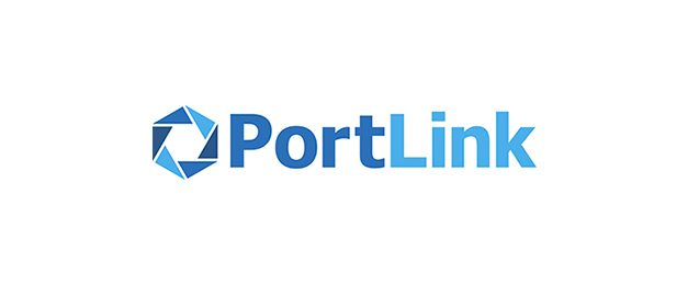 """Port Management Information Systems:  A """"smart"""" solution for ports of all sizes"""