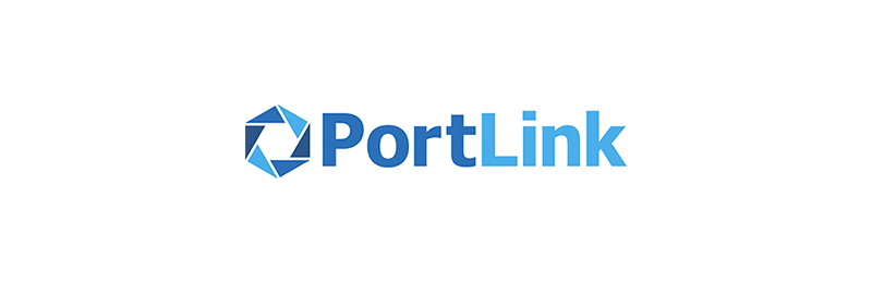 Shaping the future of port operations — APP welcomes PortLink as newest Associate Member