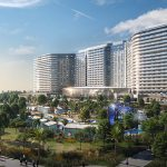Port of San Diego, City of Chula Vista approve critical documents for Chula Vista Bayfront Convention Center and more