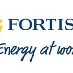 APP welcomes FortisBC as newest Associate Member