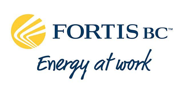 FortisBC Energy Inc.