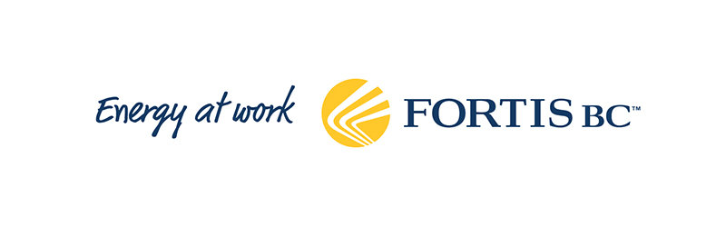 FortisBC begins construction on gas line replacement project
