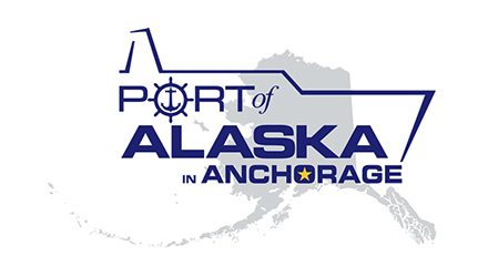 Port of Alaska recruiting for Port Engineering Manager